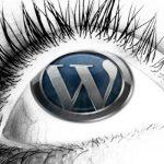 25 Excelentes razões para usar WordPress na sua empresa