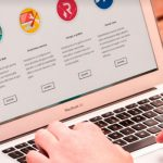 7 dicas de design para o site do seu projeto ou empresa
