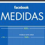 Tamanho de Imagens para Facebook, YouTube e Outras Redes Sociais
