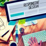 Qual o melhor caminho para aprender Web Design?