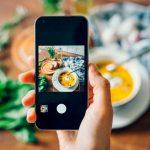 8 dicas para tirar fotos melhores com seu smartphone