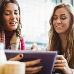 7 perguntas que você deve fazer ao seu cliente antes de iniciar um projeto