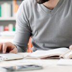10 livros para quem quer aprender mais sobre Design Gráfico