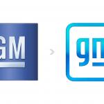 """GM anuncia seu novo logotipo e posicionamento focado em """"emissões zero"""""""